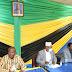 RC Mwanza atoa utaratibu wa kuuaga mwili wa Hayati Dkt. Magufuli