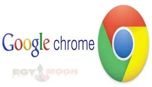 متصفح جوجل كروم تحميل الان باحدث اصدار 2019 Google Chrome