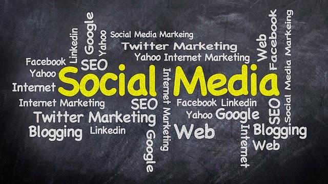 Aneka Bisnis Online,Affiliasi, Toko Online, Website dan Blog, MLM Online