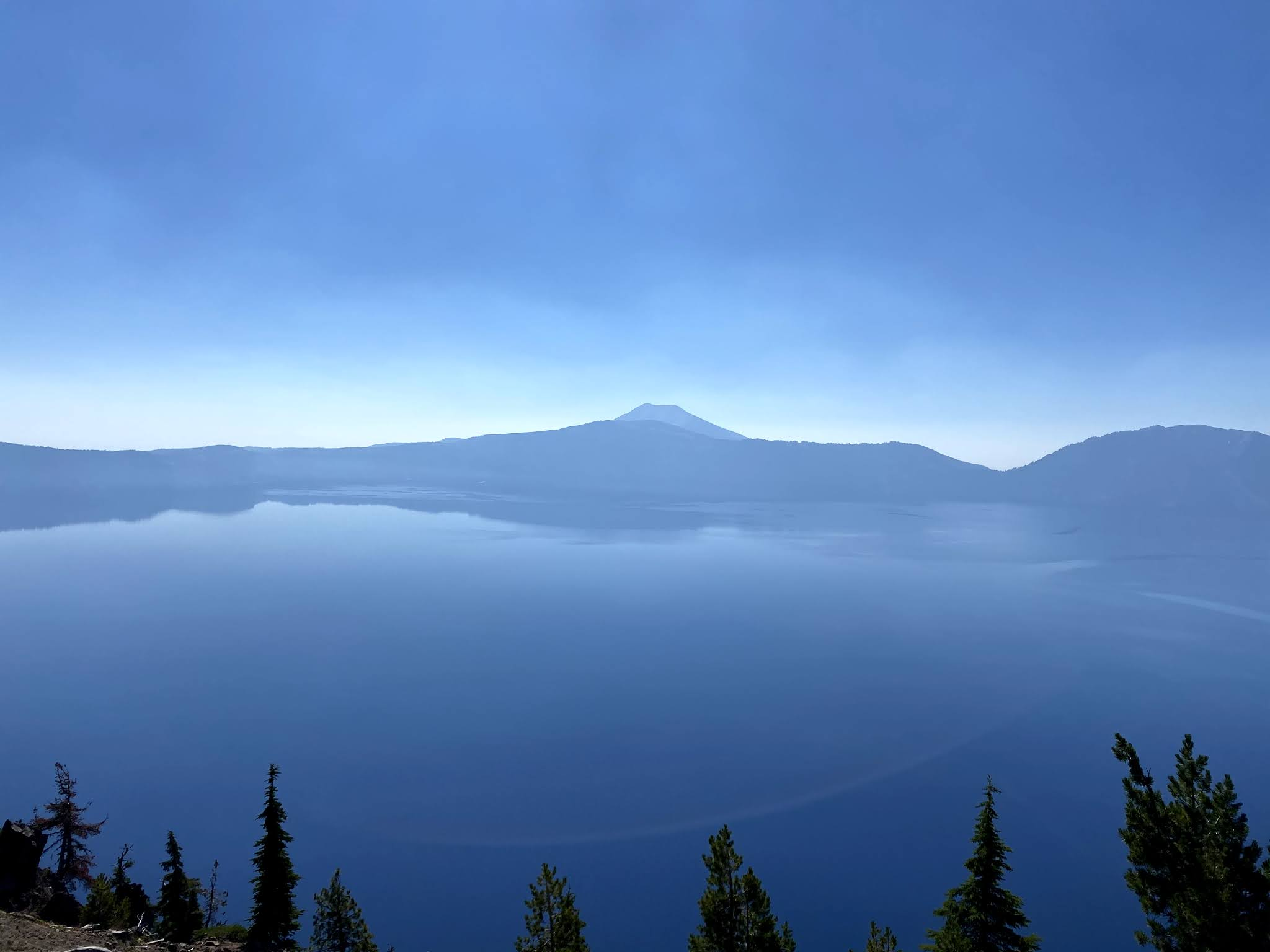 Crater Lake National Park | biblio-style.com