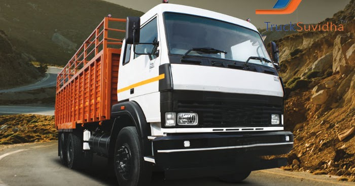 The Services By This Truck Transportation Agency Offer The Best Freight Rates In India