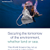 "Allianz PNB Life Launches Latest Digital Ad ""No Filter"""