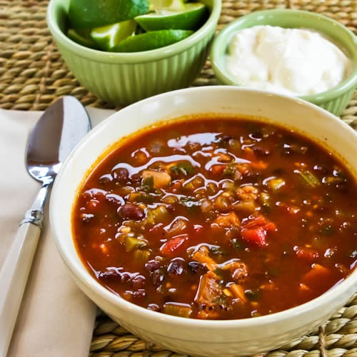 Kalyn S Kitchen 174 Ten Favorite Phase One Soups To Help You Get Through December
