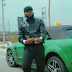Dremo ft. Reekado Banks – Ringer | Watch Video