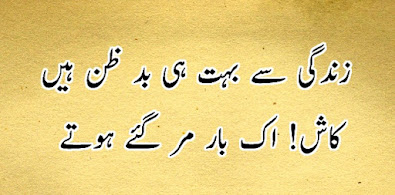 jaun-elia-poetry-in-urdu1