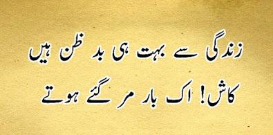 jaun-elia-poetry-in-urdu1
