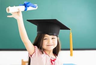 Pentingnya Memberikan asuransi pendidikan anak terbaik