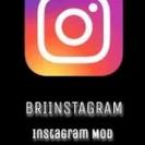 BRIInstagram (Instagram) Mod Apk v0.55