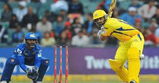 India Tour Australia T20,Test 2020 Live Match Kaise Dekhe with Mobile