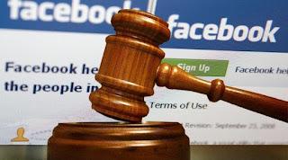 insultare su facebook è reato di diffamazione aggravata
