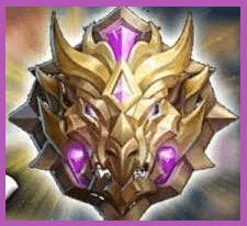 Rank Booster Auto Mythic APK v1.2 (Latest) for Android Free Download