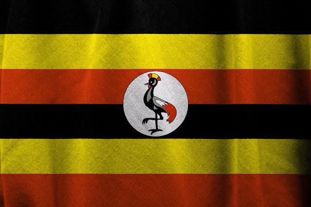 Profil & Informasi tentang Negara Uganda [Lengkap]
