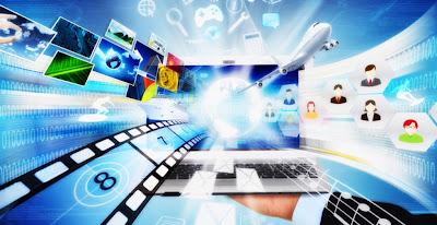 10 Media Online Terpopuler di NTB