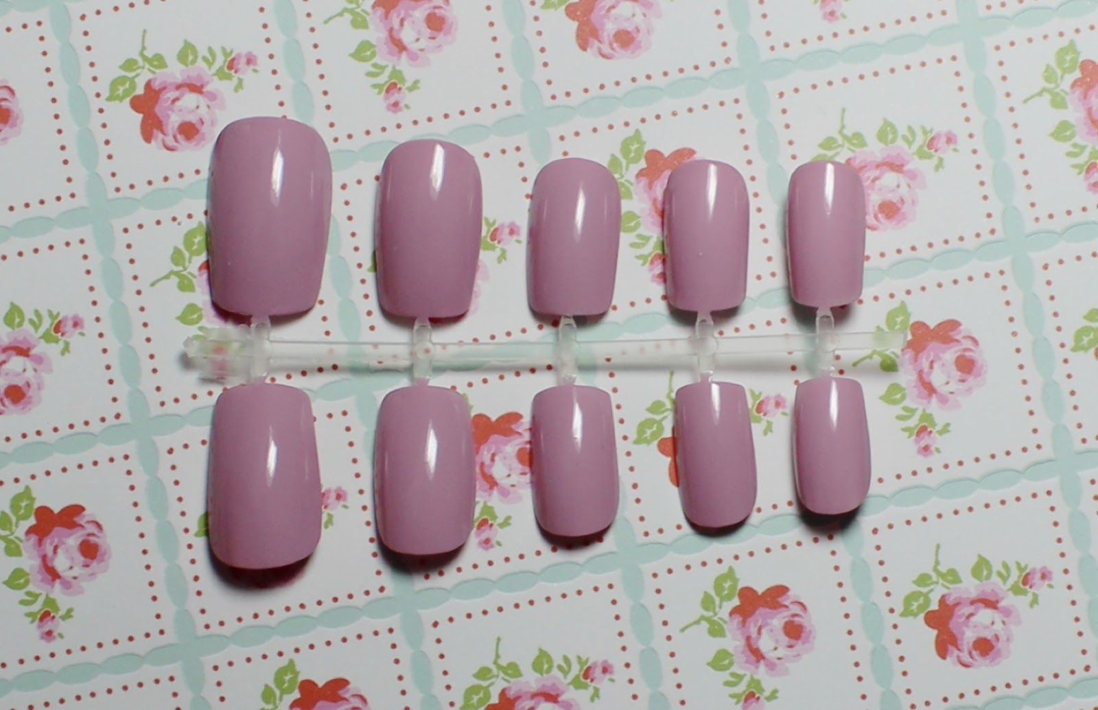 barry m coconut infusion nail paint surfboard
