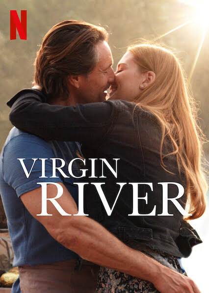 Virgin River (Season 3)