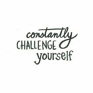 relever des défis