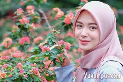 24 Contoh Kata Kata Promosi Iklan Kerudung dan Jilbab