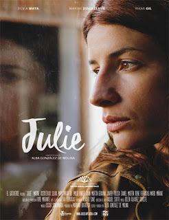 Julie (2016)
