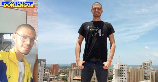 ALEJANDRO URDANETA | Activista de los Derechos Humanos se suicidó en Maracaibo