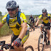 Com a palavra ... o ciclista Valdir Costa: