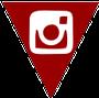 instagram boel boutique