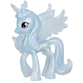 My Little Pony Magic of Everypony Roundup Princess Cadance Blind Bag Pony