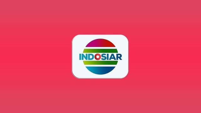 Frekuensi Indosiar