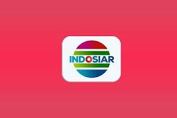 Frekuensi Indosiar Terbaru Juli 2018 di Satelit Palapa D