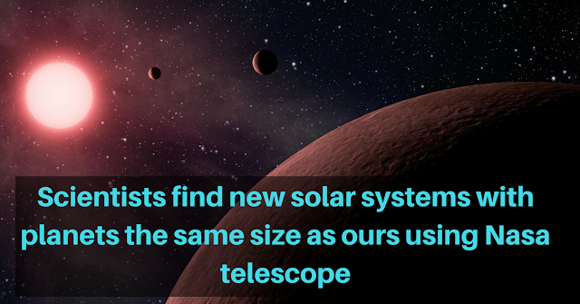 https://www.mysterytechs.com/2018/06/scientists-find-new-solar-systems-with.html