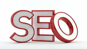 Perfect guide of search engine optimization.