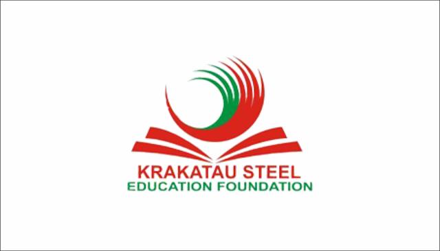 Lowongan Kerja Guru Teknik Mesin Guru Teknik Elektro SMK YPKS (Yayasan Pendidikan Krakatau Steel) Cilegon