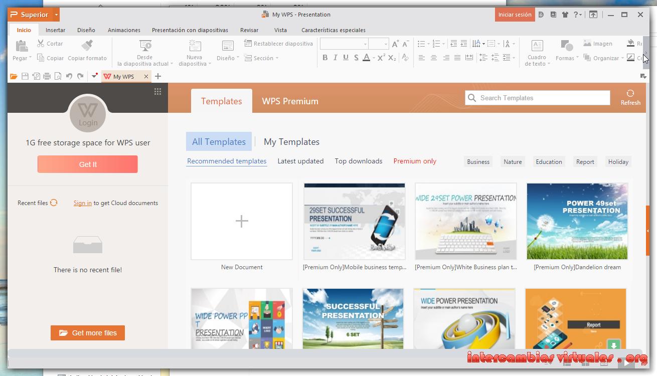 Único Fotogramas Congelados En Excel Imágenes - Ideas Personalizadas ...