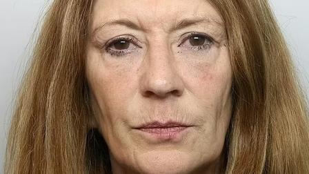Жена убила спящего мужа, вылив на него кипящий сироп