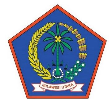 Inilah Daftar Kantor Dinas Tenaga Kerja di Seluruh Provinsi Sulawesi Utara