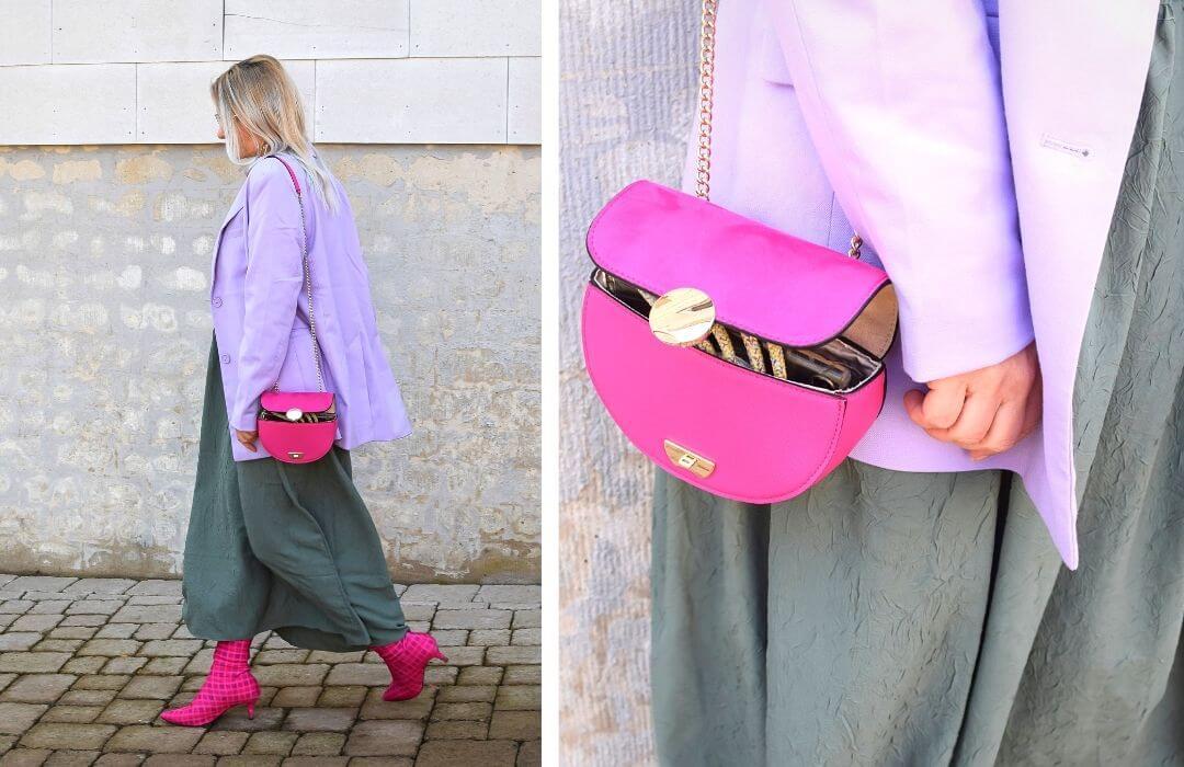 blazer-mit-kleid-kombinieren-outfit