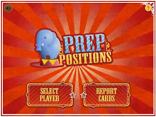 http://www.beautifulspeech.blogspot.com/2015/06/prep-positions-app-review-giveaway.html
