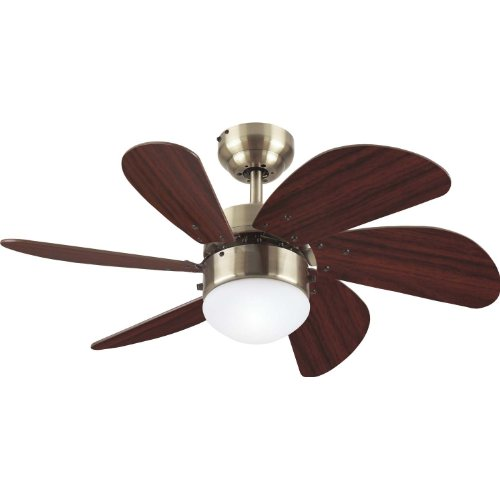 Top Rated Ceiling Fans