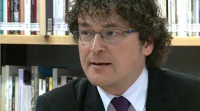David Pagès, català, raons, països catalans