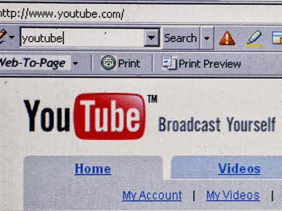 رابط تحميل اليوتيوب للبلاك بيري,download YouTube blackberry free برامج فري  pramg4free.com موقع ...