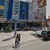 Lokasi ATM BRI Setor Tunai CAKRANEGARA - CDM BRI di Mataram
