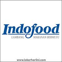 Loker Indofood Karawang