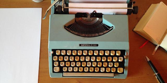 Avalancha de inscriptos a la primera carrera universitaria de escritura de la Argentina