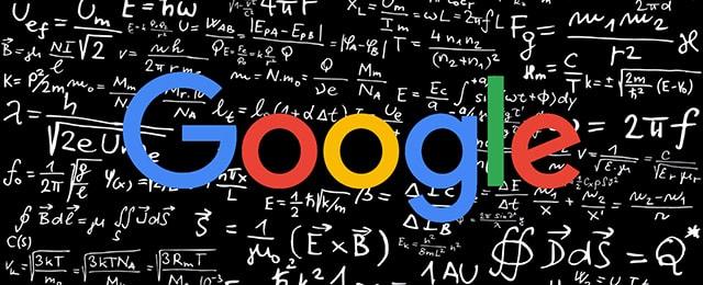 google-rankbrain-2019