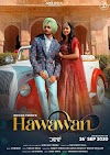 Hawawan by Nirvair Pannu - Song Download MP3