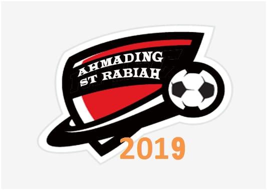 Sejumlah Mantan Pemain Nasional Indonesia Akan Merumput di Turnamen Sepak Bola Ahmading-ST Rabiah Cup 2019, Ini Diantaranya