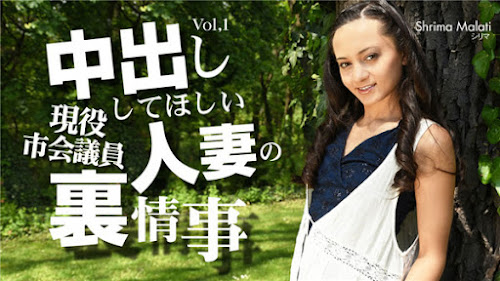Kin8tengoku_3305_cover