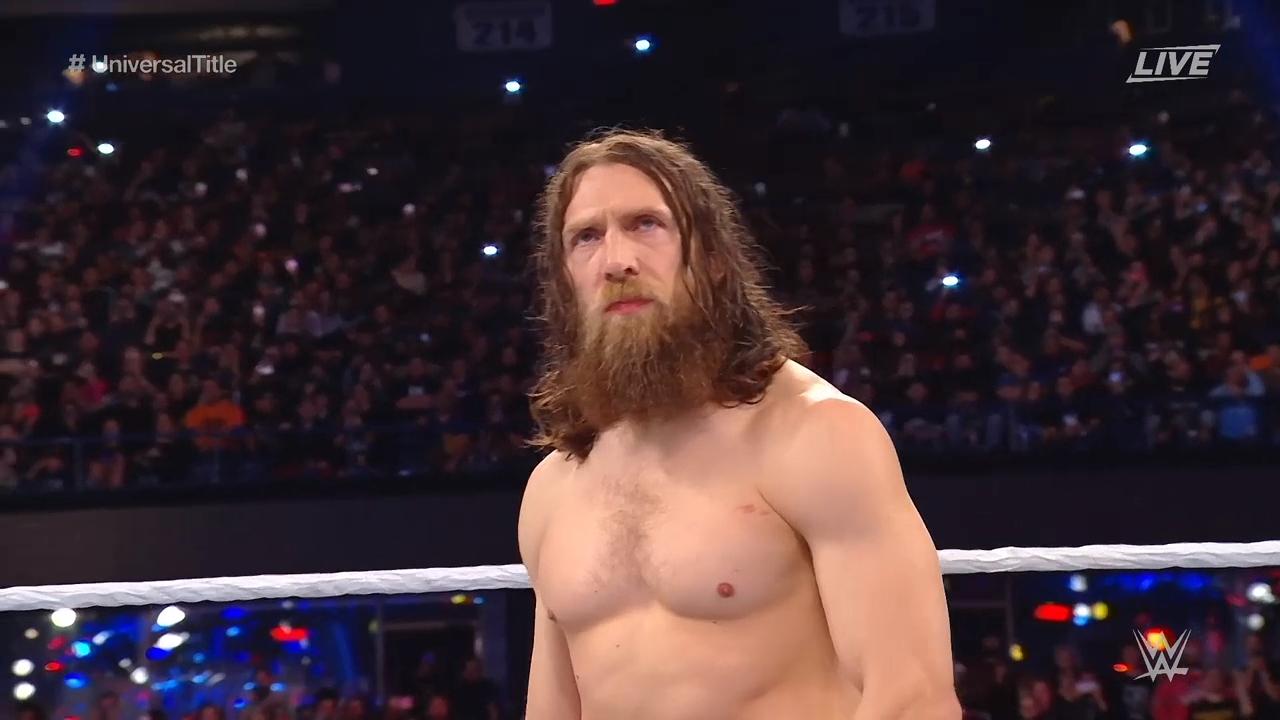 WWE+Survivor+Series+%282019%29+HD+720p+Latino+-+Descargatepelis.com.mkv_snapshot_01.35.14.890.jpg (1280×720)