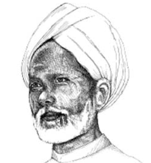 A P J Abdul Kalam Rare photos from childhood to present