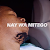 Exclusive Video : Nay Wa Mitego - Sijalewa (New Music Video 2019)