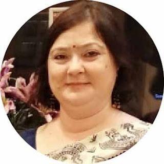 Prof Ranu  Uniyal Pashyantee Advisory Board Memeber